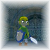 Wind Waker Icon 14.png