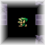 Oracle of Seasons Icon02.png