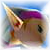 OoT Beta Icon 14.png