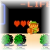 Legend of Zelda Icon02.png