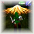 OoT Beta Icon 26.png