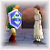 OoT Beta Icon 03.png