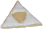 Triforce Cookie.png