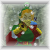 Ocarina of Time Icon07.png
