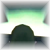 Skyward Sword Icon03.png