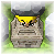 Spirit Tracks Icon.png