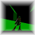 Ocarina of Time Icon04.png