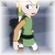 Wind Waker Icon 01.png